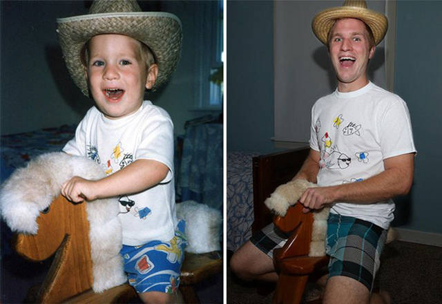i_bet_these_people_had_a_lot_of_fun_while_recreating_their_childhood_photos_640_22
