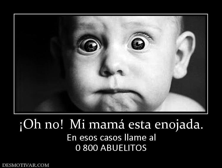 madres-enojadas-14