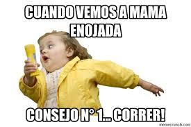 madres-enojadas-2
