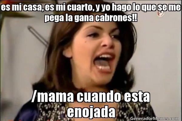 madres-enojadas-3