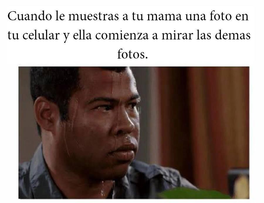 madres-enojadas-4