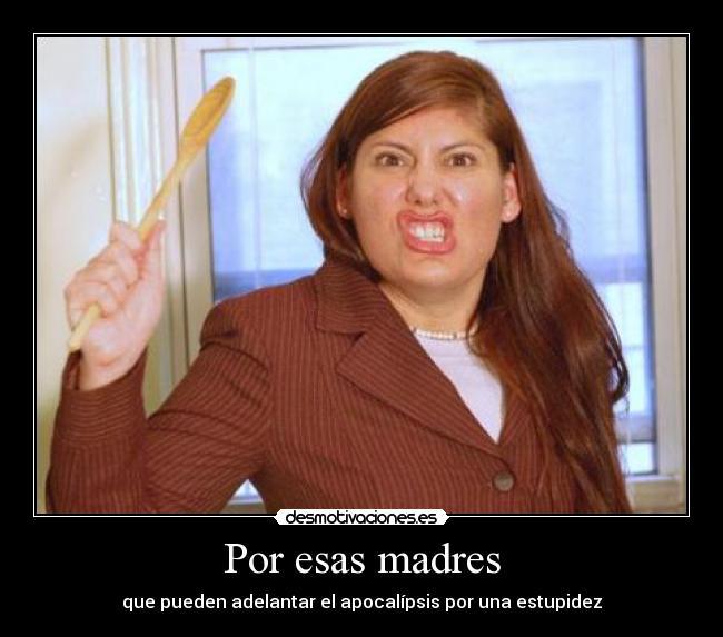madres-enojadas-6