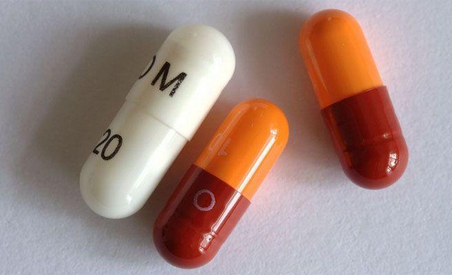 7 medicamentos que son más peligrosos de lo que pensabas