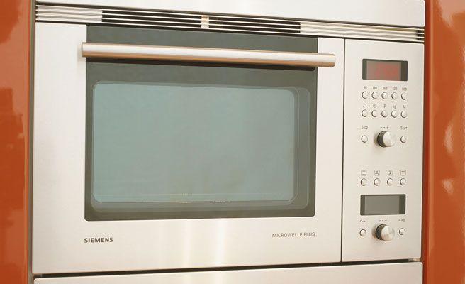 microondas-XxXx80