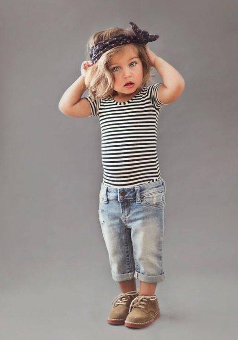 mini-fashionistas-20-491x700