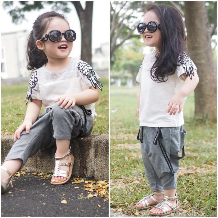 mini-fashionistas-24-700x700