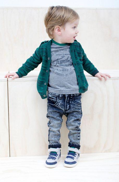 mini-fashionistas-27-457x700
