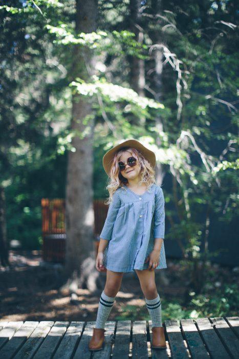 mini-fashionistas-28-467x700