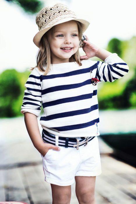 mini-fashionistas-29-1-467x700