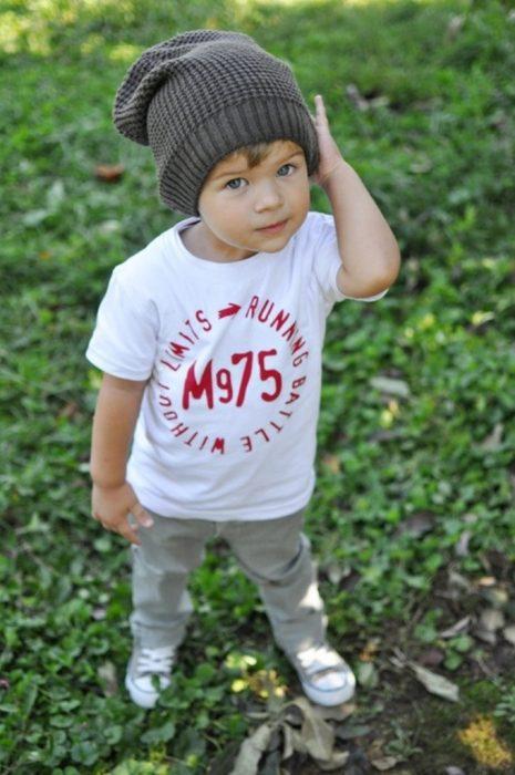 mini-fashionistas-3-465x700