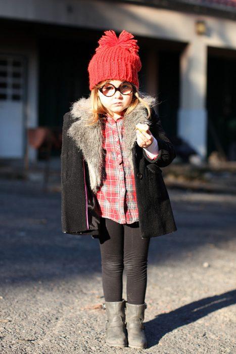 mini-fashionistas-32-467x700 (1)