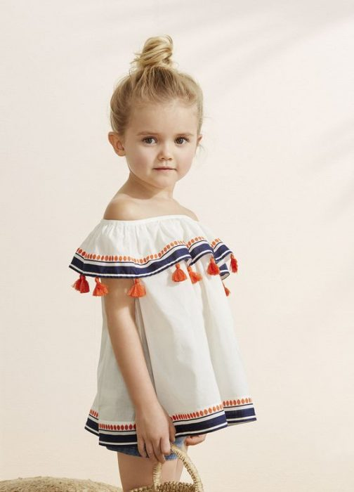 mini-fashionistas-37-504x700
