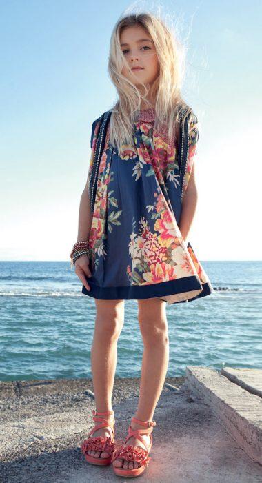 mini-fashionistas-38-380x700