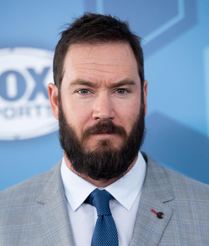 2016 Fox Upfront