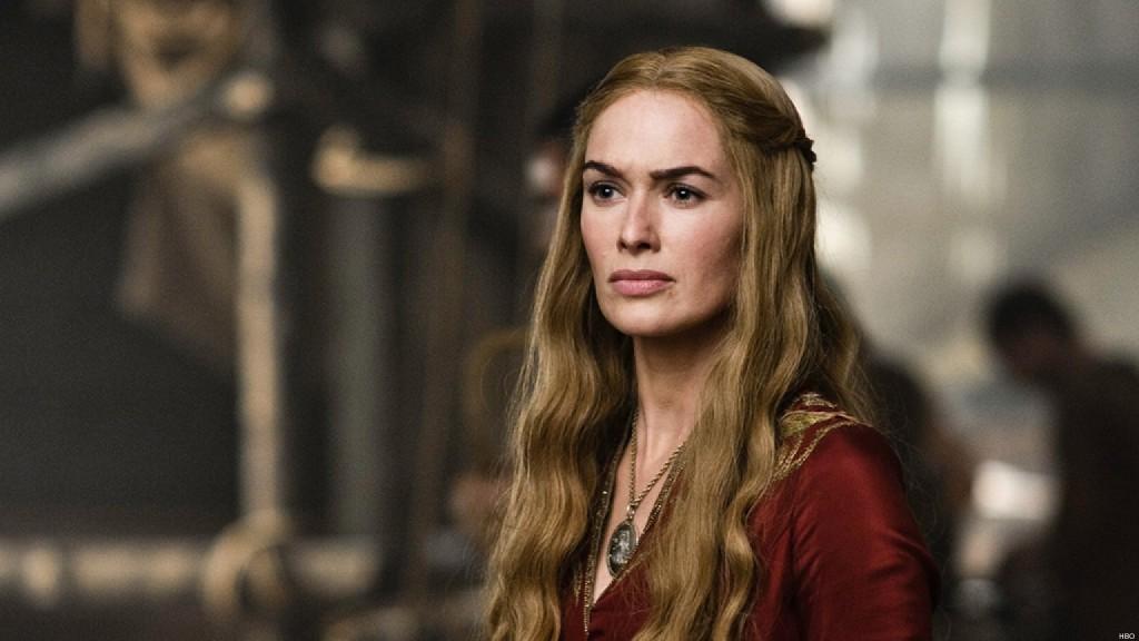 o-cersei-lannister-facebook