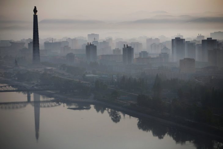 on-the-other-side-of-the-city-the-558-feet-tall-juche-tower-looms-above-the-taedong-river-730x487