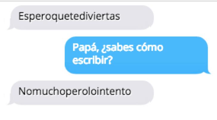 papa11