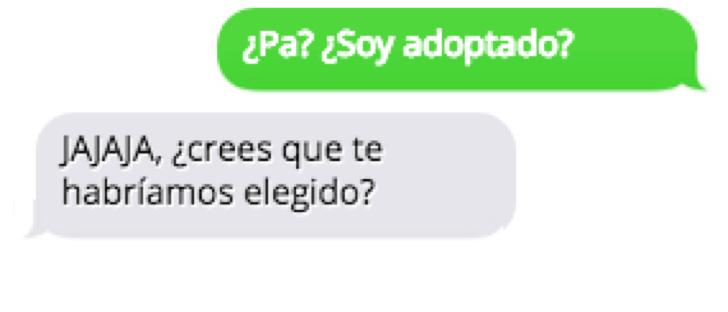 papa5-1