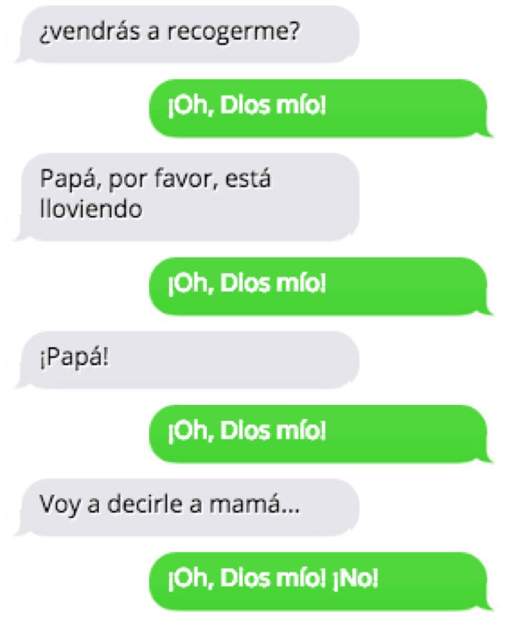 papa8-1