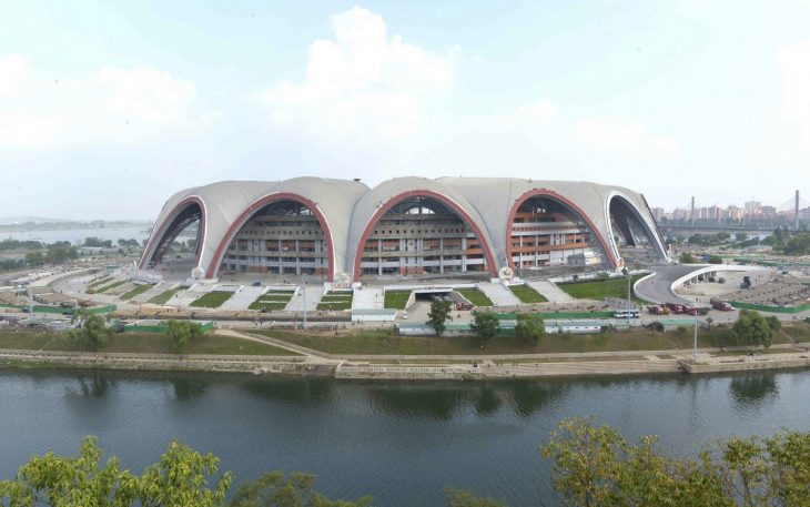 perhaps-unsurprisingly-north-korea-is-also-home-to-the-largest-sports-arena-in-the-world-may-day-stadium-730x457