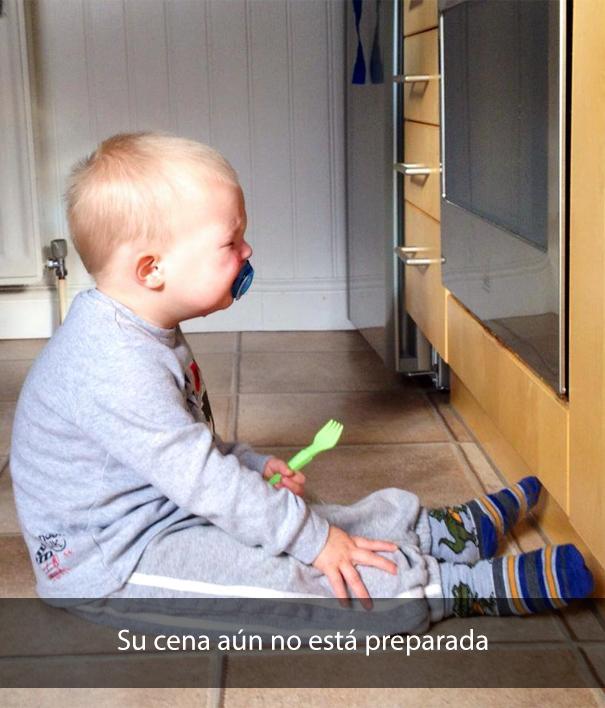 razones-ridiculas-ninos-lloran-10