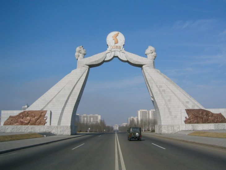 recreoviral.com-entering-the-capital-ci...on-for-the-two-countries-730x548