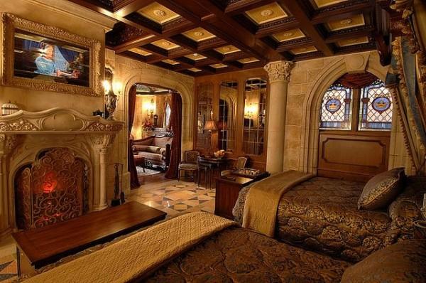 rooms-castle-600x398