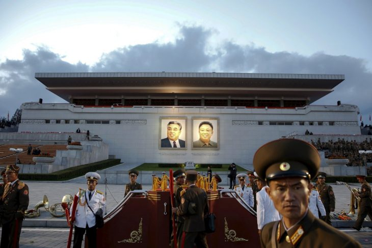 the-two-men-are-proudly-memorialized-all-around-pyongyang-most-obviously-at-the-peoples-grand-assembly-hall-730x487