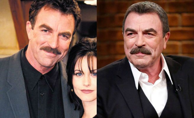 tom_selleck_n-672xXx80
