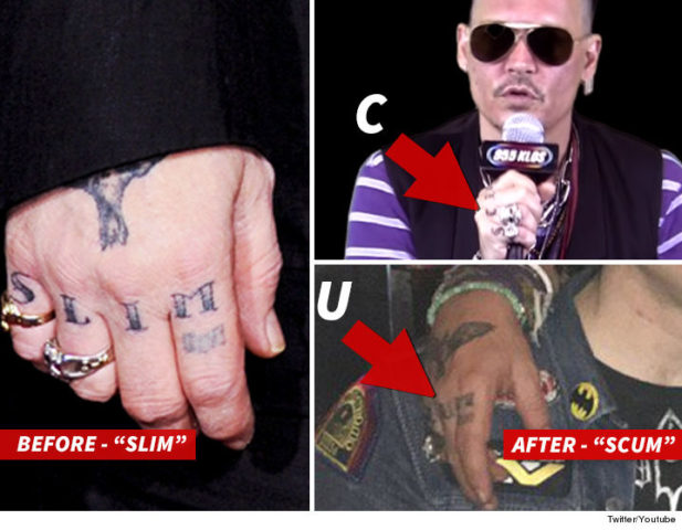 0701-johnny-depp-arm-tattoos-sub-asset-instagram-twitter-youtube-7-617x480