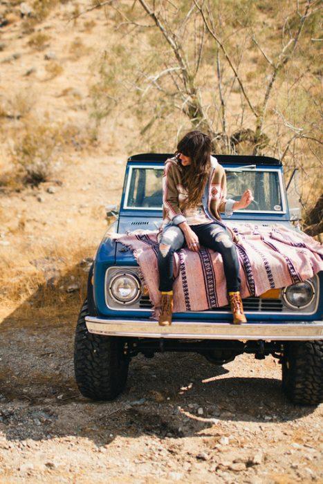 15-tips-para-viajar-por-el-mundo-sin-ser-millonaria-14-467x700