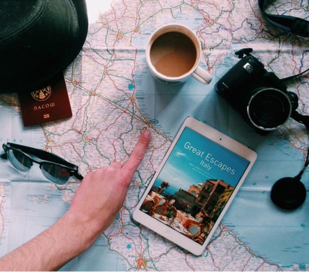 15-tips-para-viajar-por-el-mundo-sin-ser-millonaria-5