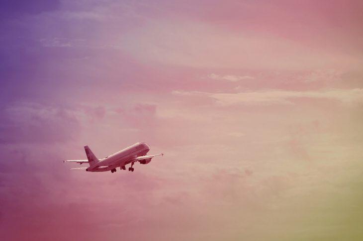 15-tips-para-viajar-por-el-mundo-sin-ser-millonaria-7-730x486