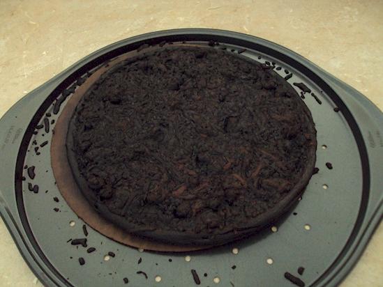 17-desastres-de-la-cocina-que-te-haran-parecer-un-verdadero-master-chef_1468079831