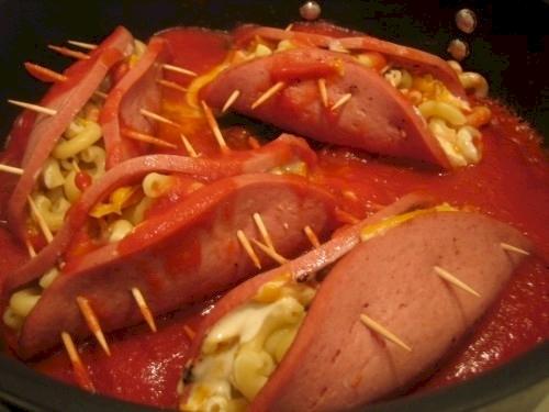 17-desastres-de-la-cocina-que-te-haran-parecer-un-verdadero-master-chef_1468080133