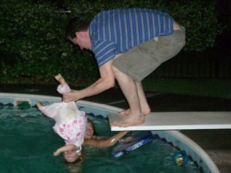 20-of-the-worlds-worst-parents-10