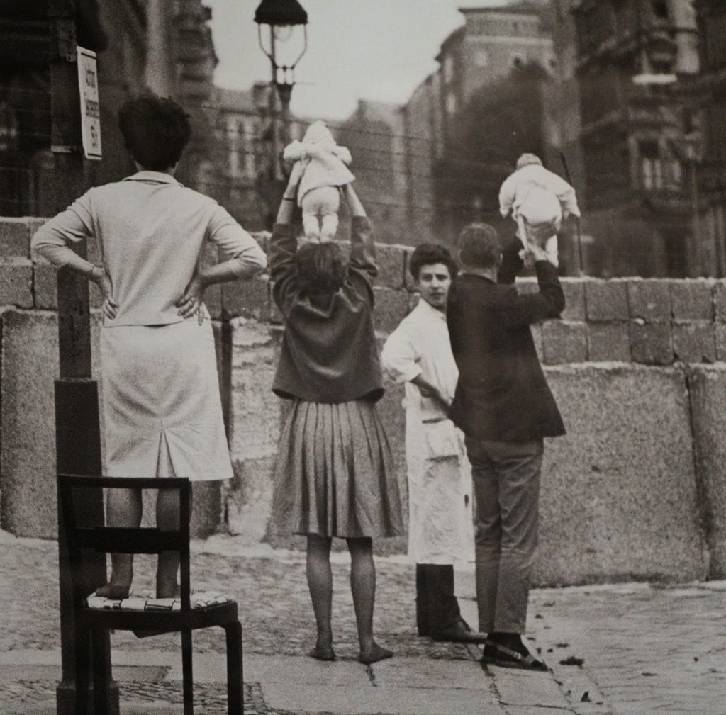 Fotos Históricas, 18 Fotos históricas FASCINANTES que seguramente NUNCA habías visto