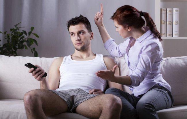 6 maneras-en-que-las-quejas-destruyen-la-relacion 5