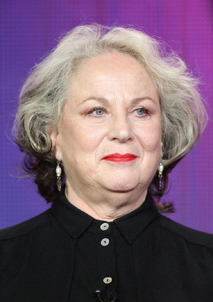 A-los-68-años-la-famosa-Maestra-Tronchatoro-muestra-su-verdadero-rostro-01