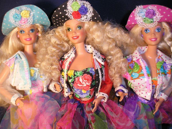 Barbies-más-caras-del-mundo-1-730x546 (1)