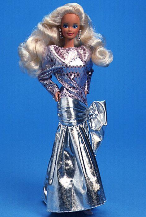 Barbies-más-caras-del-mundo-2-472x700