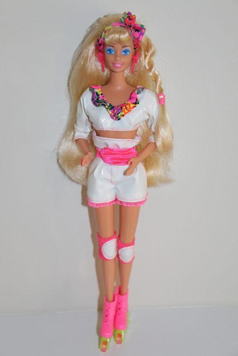 Barbies-más-caras-del-mundo-3-467x700
