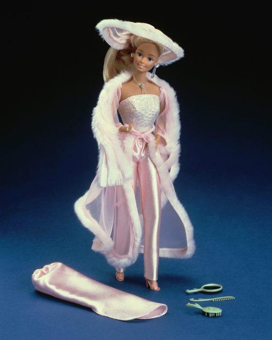 Barbies-más-caras-del-mundo-4-560x700