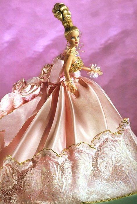 Barbies-más-caras-del-mundo-5-472x700