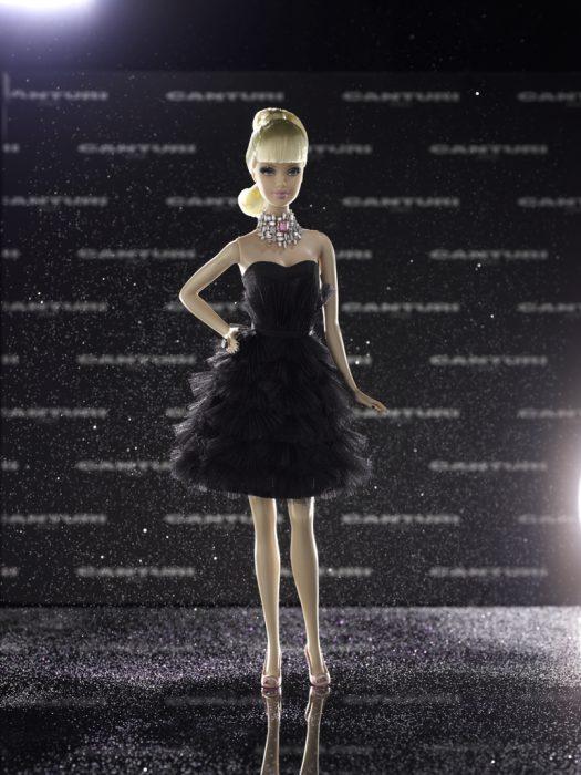 Barbies-más-caras-del-mundo-6-525x700