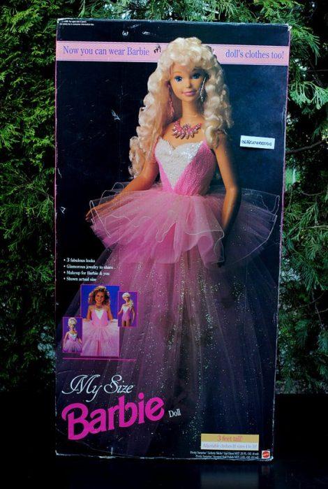 Barbies-más-caras-del-mundo-7-470x700