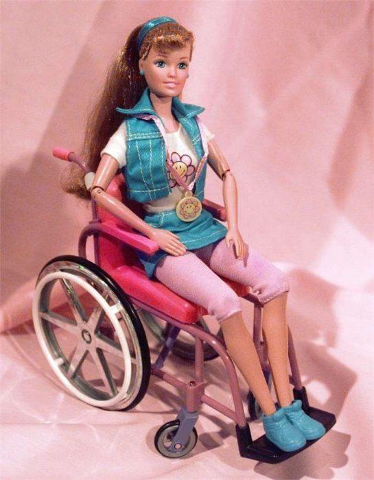 Barbies-más-caras-del-mundo-8-545x700