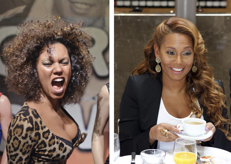 Como-han-cambiado-las-Spice-Girls-desde-su-primer-album-hasta-ahora-05