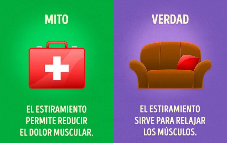 Fitness-Mitos-3-730x462