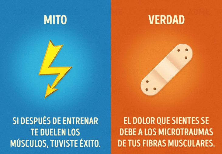 Fitness-Mitos1-730x507